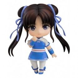 Nendoroid Zhao Ling-Er The Legend of Sword and Fairy japan plush
