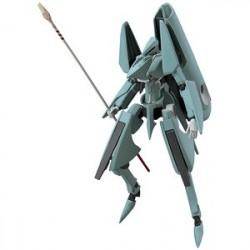 figma Series 18 Garde: Blank ver. Knights of Sidonia japan plush