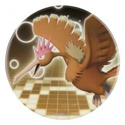 Big Badge 022 japan plush