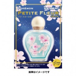 PETITE FLEUR deux Collection BOX japan plush