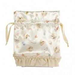 Pocket Bag Mofu Mofu Eevee japan plush