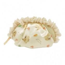 Petite Pochette Mignone Mofu Mofu Evoli japan plush