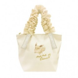 Mini Bag Mofu Mofu Eevee japan plush
