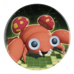 Big Badge 046 japan plush