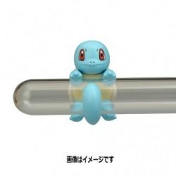 Pokemon Accessoire Anneau Carapuce japan plush