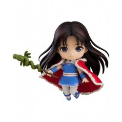 Nendoroid Zhao Ling-Er: DX Ver. The Legend of Sword and Fairy japan plush