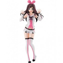 POP UP PARADE Kizuna AI Kizuna Ai japan plush