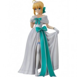 Saber/Altria Pendragon: Heroic Spirit Formal Dress Ver. Fate/Grand Order japan plush