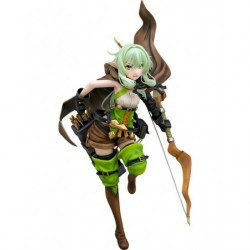 High Elf Archer GOBLIN SLAYER japan plush