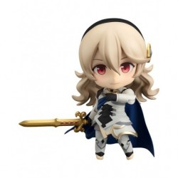 Nendoroid Corrin (Female)(Rerelease) Fire Emblem Fates japan plush