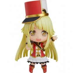 Nendoroid Kokoro Tsurumaki: Stage Outfit Ver. BanG Dream! Girls Band Party! japan plush