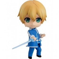 Nendoroid Eugeo Sword Art Online: Alicization japan plush