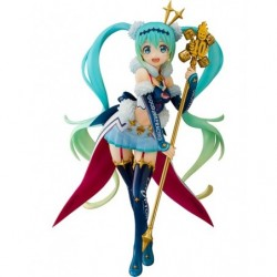Racing Miku 2018: Challenging to the TOP Hatsune Miku GT Project japan plush