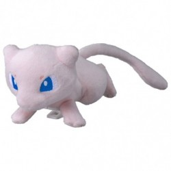 Plush Mew Shoulder japan plush