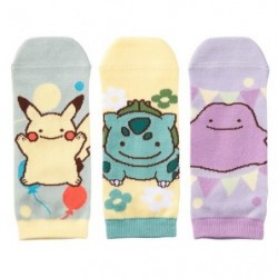 Short Socks Ditto G6 japan plush