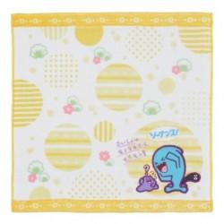 Hand Towel Everybody Wobbuffet Ditto japan plush