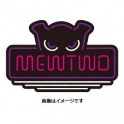 Pin s Neon Sign Mewtwo Pikachu Detective Movie japan plush