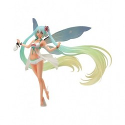 Racing Miku 2017 Thailand Ver. Hatsune Miku GT Project japan plush