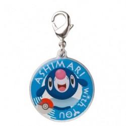 ASHIMARI with YOU Keychain japan plush