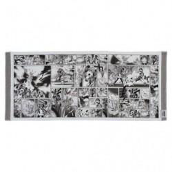 Face Towel Pokémon EX Drawing Yusuke Murata Comics japan plush