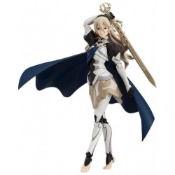 figma Corrin Female Fire Emblem Fates japan plush