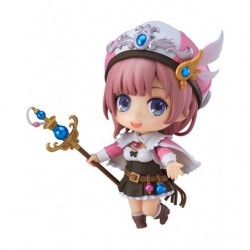 Nendoroid Rorona Atelier Rorona: The Alchemist of Arland japan plush