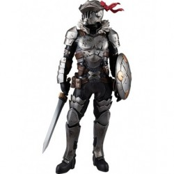 POP UP PARADE Goblin Slayer GOBLIN SLAYER japan plush