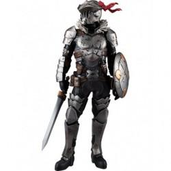 POP UP PARADE Goblin Slayer GOBLIN SLAYER japan plush
