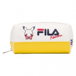 FILA Pocket Pikachu Saiko Soda japan plush