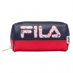 FILA Pocket Good Water japan plush