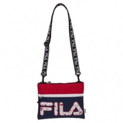 FILA Bag Sacoche Good Water japan plush