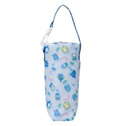 Bottle Holder Good Water japan plush