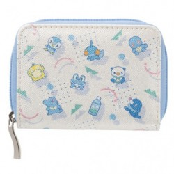 Coin Case Good Water japan plush