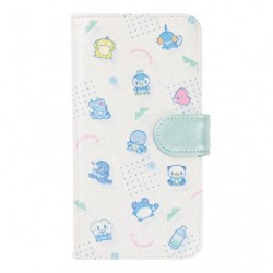 Smartphone Cover Good Water japan plush