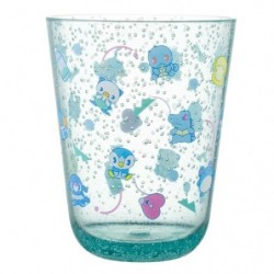 Mug Good Water japan plush
