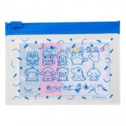 Post it Good Water japan plush
