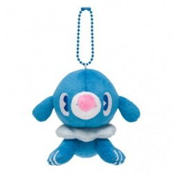 Keychain Plush Popplio Good Water japan plush