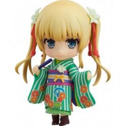 Nendoroid Eriri Spencer Sawamura: Kimono Ver. Saekano: How to Raise a Boring Girlfriend Fine japan plush