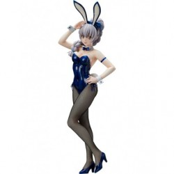 Teletha Testarossa: Bunny Ver. Full Metal Panic! Invisible Victory japan plush