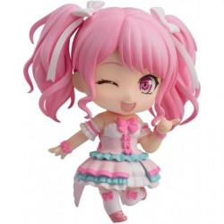 Nendoroid Aya Maruyama: Stage Outfit Ver. BanG Dream! Girls Band Party! japan plush