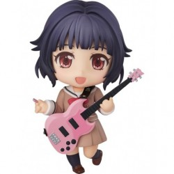 Nendoroid Rimi Ushigome(Rerelease) BanG Dream! japan plush