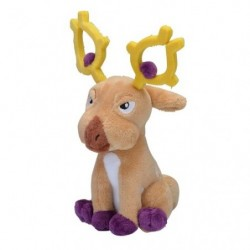 Plush Pokémon Fit Stantler japan plush