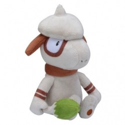 Plush Pokémon Fit Smeargle japan plush