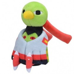 Peluche Pokémon Fit Xatu japan plush