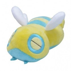 Peluche Pokémon Fit Insolourdo japan plush