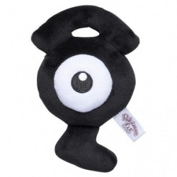 Plush Pokémon Fit Unown G japan plush