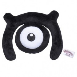 Plush Pokémon Fit Unown M japan plush
