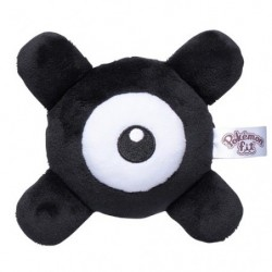 Plush Pokémon Fit Unown X japan plush