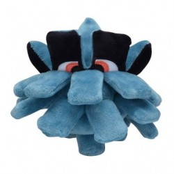 Peluche Pokémon Fit Pomdepik japan plush