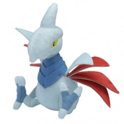 Peluche Pokémon Fit Airmure japan plush